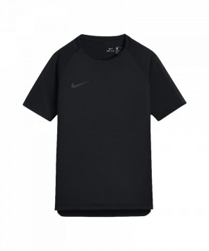 nike-breathe-squad-football-top-kurzarm-kids-f013-sportbekleidung-tee-kinder-children-859877.jpg