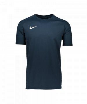 nike-breathe-squad-shortsleeve-t-shirt-blau-f454-equipment-teamsport-ausruestung-mannschaftsausstattung-sportlerkleidung-859850.jpg