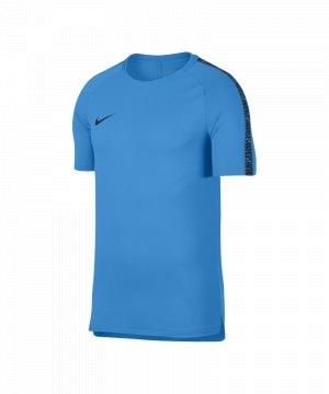 nike-breathe-squad-shortsleeve-t-shirt-blau-f469-sportbekleidung-tee-herren-men-859850.jpg