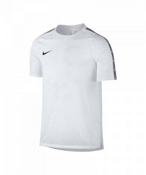 nike-breathe-squad-shortsleeve-t-shirt-weiss-f100-equipment-teamsport-ausruestung-mannschaftsausstattung-sportlerkleidung-859850.jpg