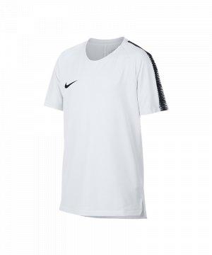 nike-breathe-squad-top-kurzarm-kids-f100-916117-fussball-textilien-t-shirts.jpg