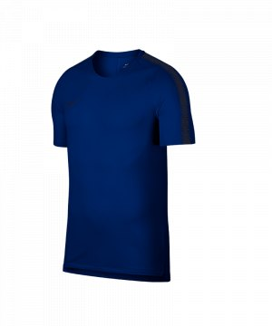 nike-breathe-squad-top-kurzarm-rot-f405-894539-fussball-textilien-t-shirts.jpg