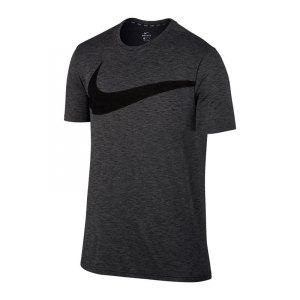 nike-breathe-training-top-t-shirt-grau-f038-kurzarm-shortsleeve-fitness-work-out-sportbekleidung-men-herren-847798.jpg