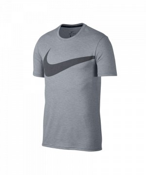 nike-breathe-training-top-t-shirt-grau-f043-kurzarm-shortsleeve-fitness-work-out-sportbekleidung-men-herren-847798.jpg