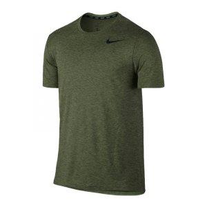nike-breathe-training-top-t-shirt-khaki-f387-kurzarm-shortsleeve-fitness-work-out-sportbekleidung-men-herren-832835.jpg