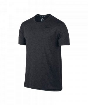 nike-breathe-training-top-t-shirt-schwarz-f010-kurzarm-shortsleeve-fitness-work-out-sportbekleidung-men-herren-832835.jpg