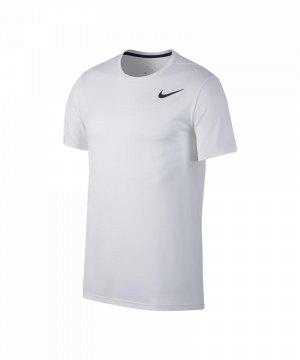 nike-breathe-training-top-t-shirt-weiss-f101-kurzarm-shortsleeve-fitness-work-out-sportbekleidung-men-herren-832835.jpg