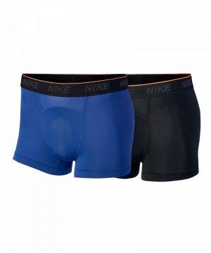 nike-brief-trunk-2er-pack-schwarz-f011-underwear-boxershorts-textilien-av3512.jpg