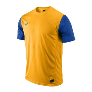 nike-calssic-iv-spieltrikot-kurzarm-gelb-blau-f740-game-jersey-trikot-448197.jpg