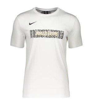 nike-camo-dazzlehype-t-shirt-weiss-f100-sportswear-active-fussball-oberteil-bequem-dazzle-aj1504.jpg