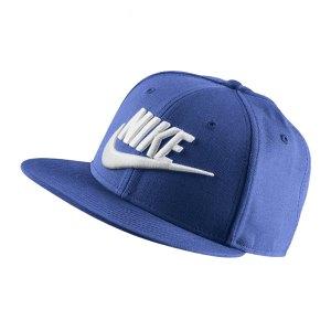 nike-cap-kappe-schildmuetze-true-graphic-snapback-maenner-herren-mens-frauen-wmns-blau-f401-584169.jpg