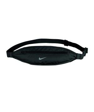 nike-capacity-waistpack-2-0-gr-s-schwarz-f082-sport-nike-44,5221674876847.jpg