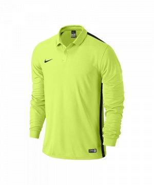 nike-challenge-trikot-langarm-jersey-herrentrikot-teamwear-vereine-men-herren-maenner-gruen-schwarz-f715-645494.jpg