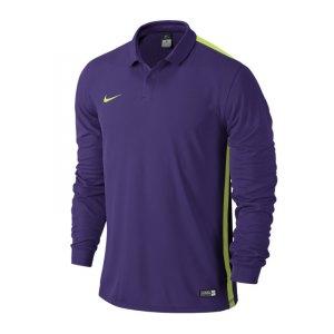 nike-challenge-trikot-langarm-jersey-herrentrikot-teamwear-vereine-men-herren-maenner-lila-gelb-f547-645494.jpg