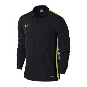 nike-challenge-trikot-langarm-jersey-herrentrikot-teamwear-vereine-men-herren-maenner-schwarz-gelb-f011-645494.jpg