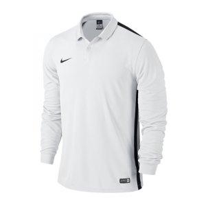 nike-challenge-trikot-langarm-jersey-herrentrikot-teamwear-vereine-men-herren-maenner-weiss-schwarz-f156-645494.jpg
