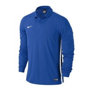 nike-challenge-trikot-langarm-jersey-kindertrikot-teamwear-vereine-kinder-kids-children-blau-f463-645914.jpg