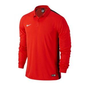 nike-challenge-trikot-langarm-jersey-kindertrikot-teamwear-vereine-kinder-kids-children-rot-f657-645914.jpg