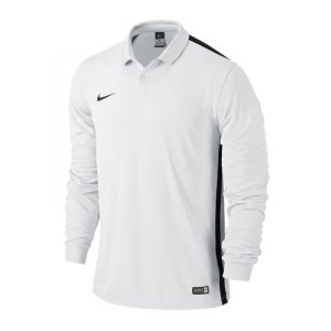 nike-challenge-trikot-langarm-jersey-kindertrikot-teamwear-vereine-kinder-kids-children-weiss-f156-645914.jpg