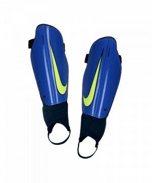 nike-charge-2-0-schienbeinschoner-blau-f411-equipment-schienbeinschuetzer-schoner-herren-men-maenner-sp2093.jpg