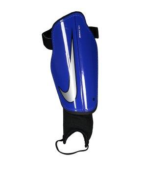 nike-charge-2-0-schienbeinschoner-blau-silber-f410-sp2093-equipment-schienbeinschoner.jpg