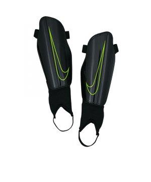nike-charge-2-0-schienbeinschoner-schwarz-f010-equipment-zubehoer-schutz-schoner-schuetzer-daempfung-tibia-plate-sp2093.jpg
