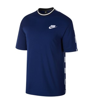 nike-check-tee-t-shirt-blau-weiss-f492-lifestyle-textilien-t-shirts-ar1634.jpg
