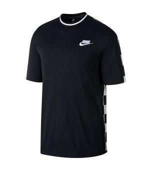 nike-check-tee-t-shirt-schwarz-weiss-f010-lifestyle-textilien-t-shirts-ar1634.jpg