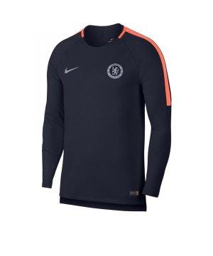 nike-chelsea-london-fc-dry-squad-t-shirt-f455-919919-replicas-t-shirts-international.jpg