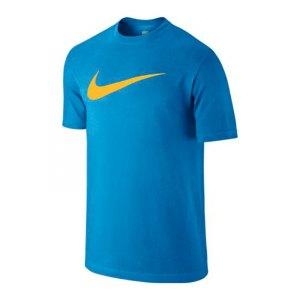 nike-chest-swoosh-tee-t-shirt-kurzarm-lifestyle-freizeit-men-herren-blau-f435-696699.jpg