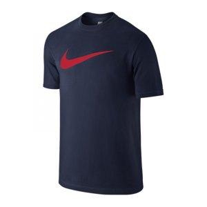 nike-chest-swoosh-tee-t-shirt-kurzarm-lifestyle-freizeit-men-herren-dunkelblau-f451-696699.jpg