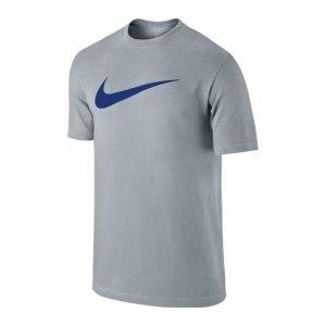 nike-chest-swoosh-tee-t-shirt-kurzarm-lifestyle-freizeit-men-herren-grau-f012-696699.jpg