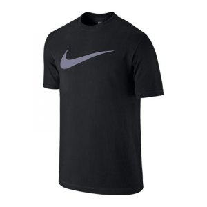 nike-chest-swoosh-tee-t-shirt-kurzarm-lifestyle-freizeit-men-herren-schwarz-f010-696699.jpg