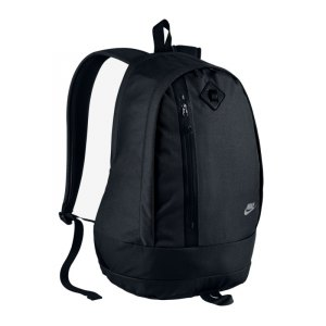 nike-cheyenne-2015-backpack-rucksack-tasche-equipment-trainingsequipment-zubhoer-schwarz-f001-ba5063.jpg