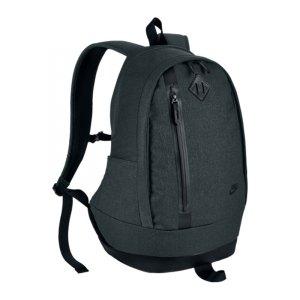 nike-cheyenne-3-0-premium-backpack-gruen-f364-equipment-tasche-rucksack-stauraum-lifestyle-freizeit-streetwear-ba5265.jpg