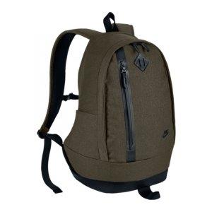 nike-cheyenne-3-0-premium-backpack-khaki-f325-equipment-tasche-rucksack-stauraum-lifestyle-freizeit-streetwear-ba5265.jpg
