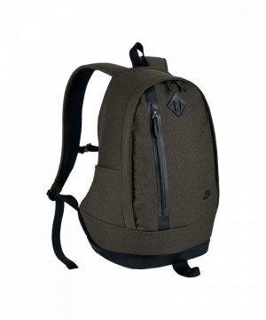 nike-cheyenne-3-0-premium-backpack-khaki-f355-equipment-tasche-rucksack-stauraum-lifestyle-freizeit-streetwear-ba5265.jpg