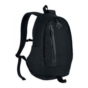 nike-cheyenne-3-0-premium-backpack-schwarz-f010-equipment-tasche-rucksack-stauraum-lifestyle-freizeit-streetwear-ba5265.jpg