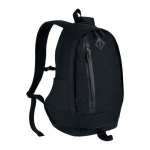 nike-cheyenne-3-0-premium-backpack-schwarz-f013-equipment-tasche-rucksack-stauraum-lifestyle-freizeit-streetwear-ba5265.jpg