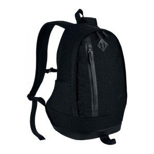 nike-cheyenne-3-0-premium-backpack-schwarz-f014-equipment-tasche-rucksack-stauraum-lifestyle-freizeit-streetwear-ba5265.jpg