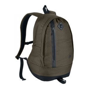 nike-cheyenne-3-0-print-backpack-khaki-f325-rucksack-tasche-bag-equipment-sport-lifestyle-ba5233.jpg