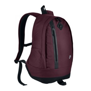 nike-cheyenne-3-0-solid-backpack-dunkelrot-f681-rucksack-tasche-bag-equipment-trainingsausstattung-lifestyle-ba5230.jpg