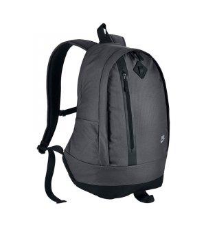 nike-cheyenne-3-0-solid-backpack-grau-f021-rucksack-tasche-bag-equipment-trainingsausstattung-lifestyle-ba5230.jpg