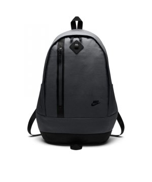 nike-cheyenne-3-0-solid-backpack-grau-f060-rucksack-tasche-bag-equipment-trainingsausstattung-lifestyle-ba5230.jpg