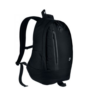 nike-cheyenne-3-0-solid-backpack-schwarz-f010-rucksack-tasche-bag-equipment-trainingsausstattung-lifestyle-ba5230.jpg