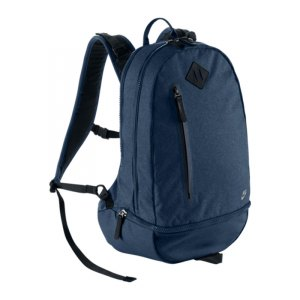 nike-cheyenne-pursuit-4-0-rucksack-lifestyle-transport-bag-tasche-beutel-f464-blau-ba5062.jpg