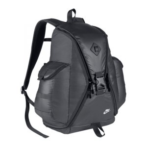 nike-cheyenne-responder-backpack-grau-f021-rucksack-tasche-bag-equipment-sport-lifestyle-ba5236.jpg