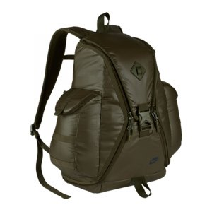 nike-cheyenne-responder-backpack-khaki-f347-rucksack-tasche-bag-equipment-sport-lifestyle-ba5236.jpg