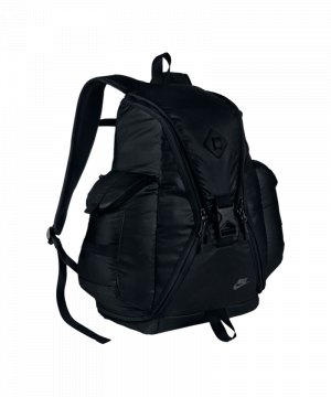 nike-cheyenne-responder-backpack-schwarz-f010-rucksack-tasche-bag-equipment-sport-lifestyle-ba5236.jpg