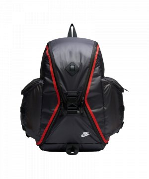 nike-cheyenne-responder-backpack-schwarz-rot-f011-rucksack-tasche-bag-equipment-sport-lifestyle-ba5236.jpg